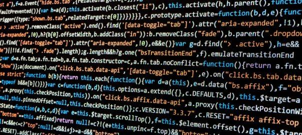 close_up_code_coding_computer_computing_conceptual_data_design-911144.jpg!d