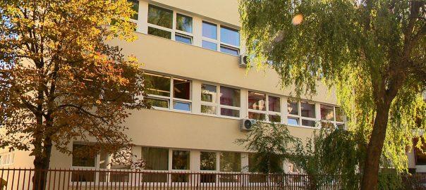 Több mint egymilliárd forintból újulnak meg önkormányzati intézmények Szabolcs-Szatmár-Bereg megyében.