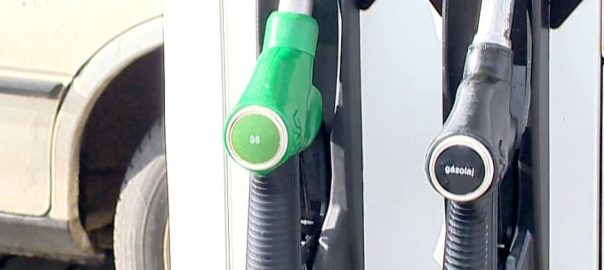 benzin1