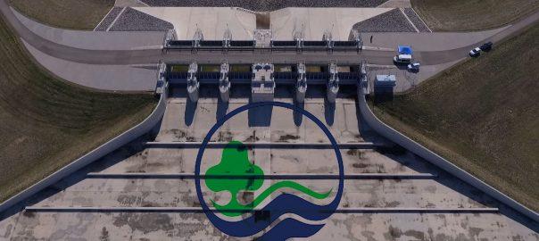 Közel 50 milliárd forintnyi beruházás zajlott le idén a Felső-Tisza-vidéki Vízügyi Igazgatóság működési területén.