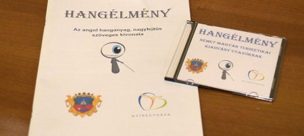 hangelmeny