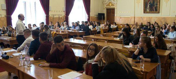 diakparlament