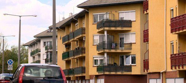 Jelentős áresésre nem kell számítani az ingatlanpiacon