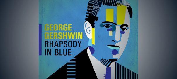 Gershwin-est