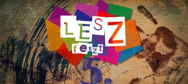 LeszFeszt