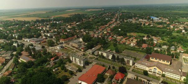 Közel 15 millió forintos kár keletkezett a tiszalöki Városházán az elmúlt hetek hirtelen esőzései miatt.