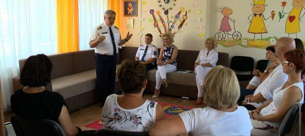 A családon belüli erőszak nem csak Szabolcs megyében, hanem országos szinten is gyakori bűncselekménynek számít.