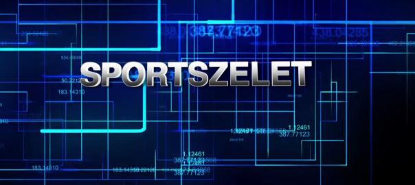 2019.12.12. sportszelet