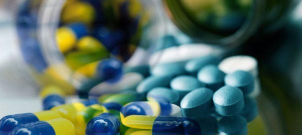 Hamis gyogyszerek