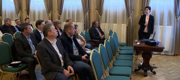 Polgarmesteri forum