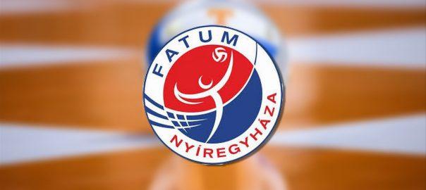 Aranyszett után, négy meccslabdáról esett ki a CEV Kupából a Fatum-Nyíregyháza.