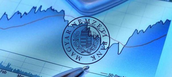 Növekedési Kötvényprogram tőkebevonáshoz.
