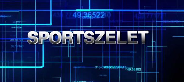 2020.03.03. sportszelet