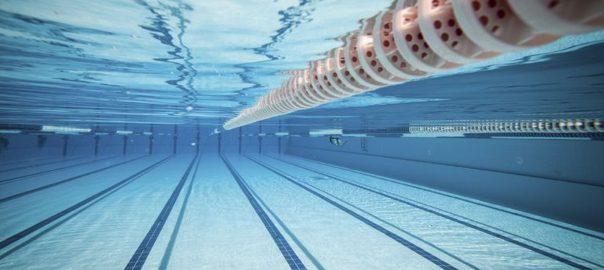 Elhalasztották az úszók felnőtt országos bajnokságát.