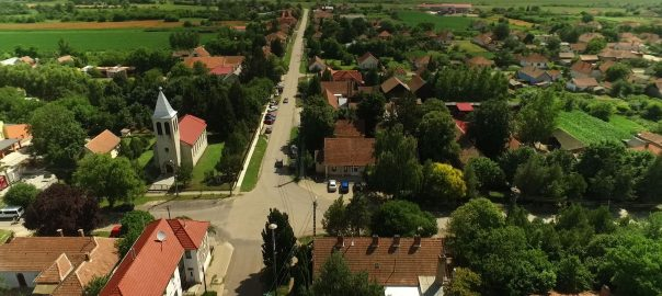 magyar-falu-program-604x270