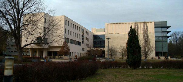 Türelmet kér a Nyíregyházi Egyetem