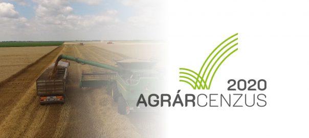 agrarcenzus2020