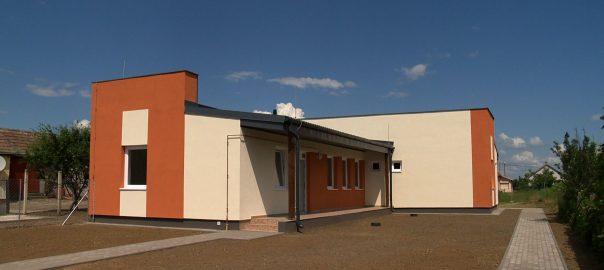 Stabil Nyíregyháza költségvetése