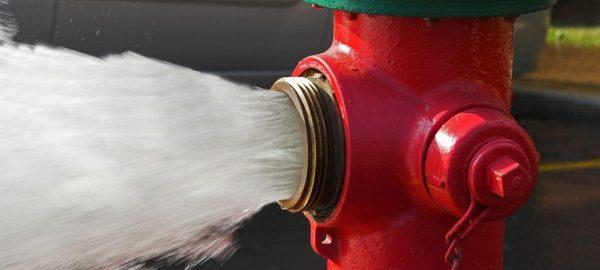 Fellépnek az illegális vízelvezetés ellen