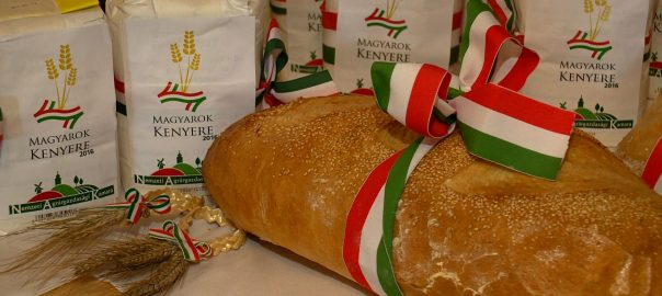 magyarok kenyere2