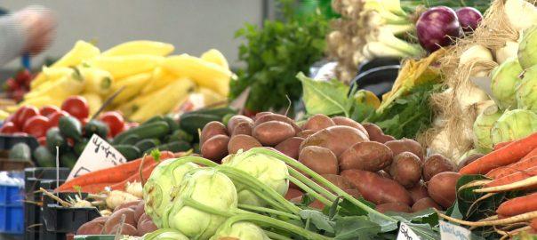 Kampány az élelmiszerpazarlás ellen