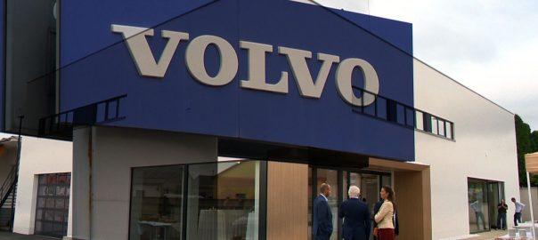 Volvoszalon2