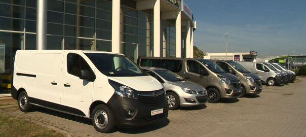 Növekedés az új autók piacán