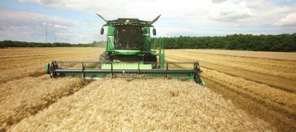 agrarkifizetesek