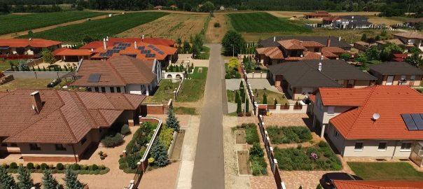 Visszaigényelhető az 5 százalékos lakásáfa