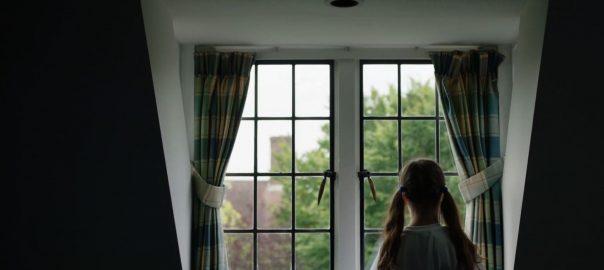 Sok a fiatalkori öngyilkosság