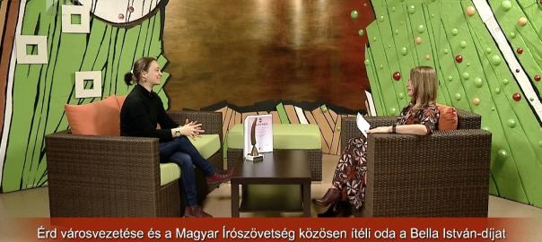 Mese, tinik, Bella István-díj, Dávid-naptár.