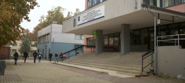 egyetem2