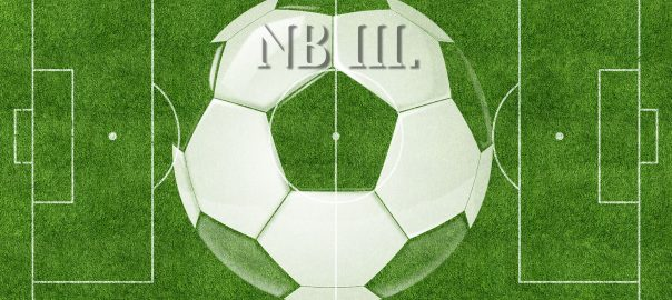 NBIII rajt