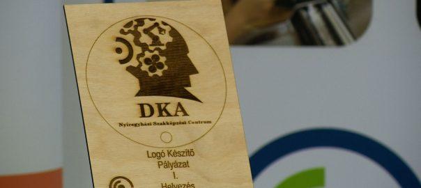 logopalyazat