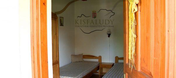 Szeptember végéig meghosszabbították a szálláshelyek fejlesztésére kiírt Kisfaludy-program pályázatainak megvalósítási határidejét.