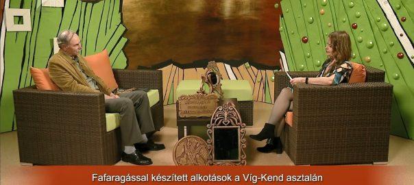 vigkend2