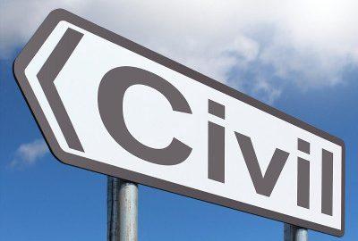 Pályázatok-civil-szervezeteknek-2019