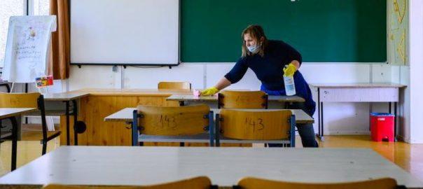 iskolakezdes01