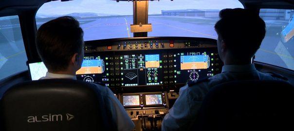 Pilotakepzes