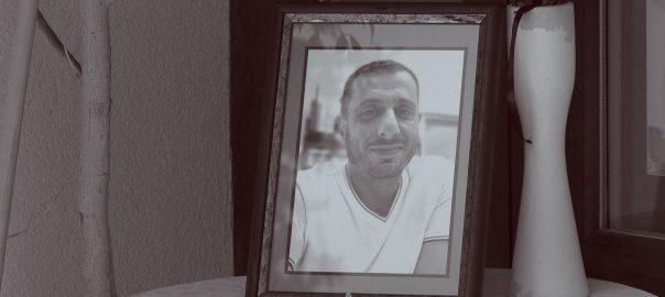 Tragikus körülmények között hunyt el Tarpa háziorvosa