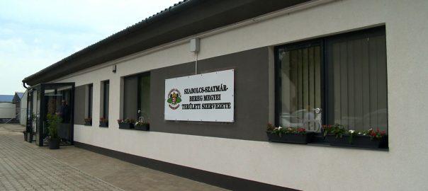 vadaszkamara
