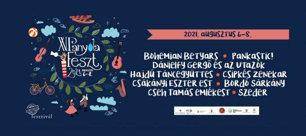 panyolafeszt2021