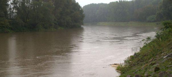 Árvízvédelmi fejlesztések a Felső-Tisza-vidéki Vízügyi Igazgatóság működési területén