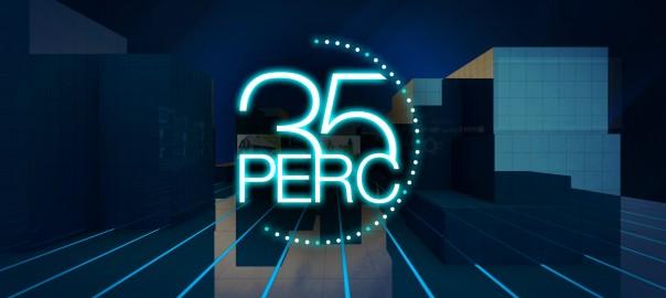 35perc-opening-604x270