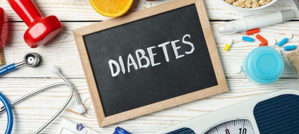 diabetesz2