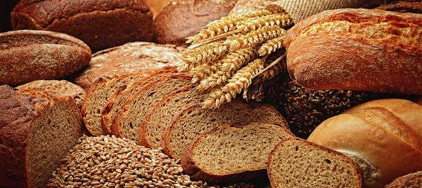 Kimagaslóan jó az idei búzatermés, ízletes lesz a kenyér