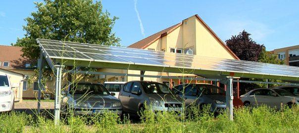 Jelentős energetikai beruházások Záhonyban