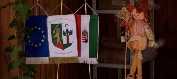 V. Közfoglalkoztatási Kiállítás és Vásár - 99 megyei település mutatkozott be