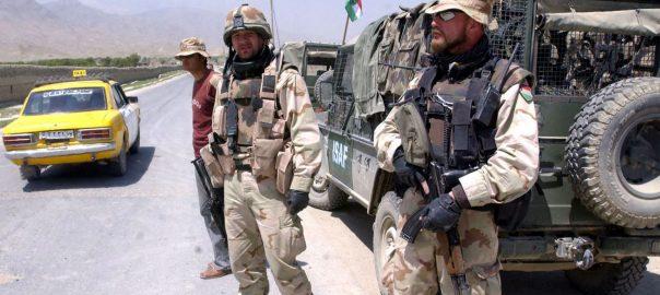 """""""Afganisztánban jártam"""" - előadás a Jósa András Múzeumban"""