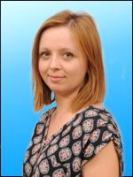 Katonka Nikolett